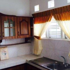 Sleep cheap hostel в номере