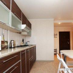 Апартаменты Apart Lux Сокол в номере