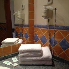 Hotel Kalma superior 3* Апартаменты с различными типами кроватей фото 19