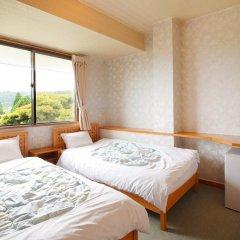 Отель Ippon no Enpitsu 3* Стандартный номер