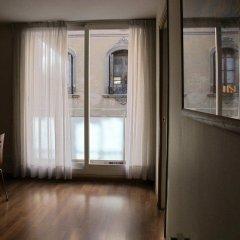 Апарт-отель Bertran 3* Апартаменты с 2 отдельными кроватями фото 27