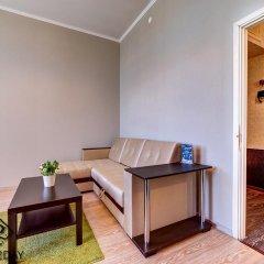 Апартаменты Apartment on Efimova 1-1 Санкт-Петербург удобства в номере