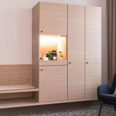 Отель Savoy Швейцария, Берн - 1 отзыв об отеле, цены и фото номеров - забронировать отель Savoy онлайн комната для гостей фото 3