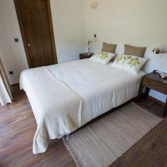 Отель Casa da Portela комната для гостей фото 2