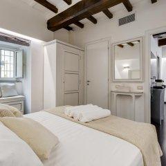Отель Colonna Suite Pantheon комната для гостей фото 2