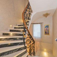 The Million Stone Hotel - Special Class 4* Улучшенный номер с различными типами кроватей фото 3