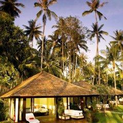 Отель Nikki Beach Resort 5* Вилла с различными типами кроватей фото 33