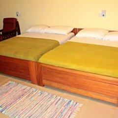 Hotel Loreto 3* Номер Делюкс с различными типами кроватей фото 6