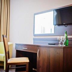 Отель TTrooms в номере фото 2