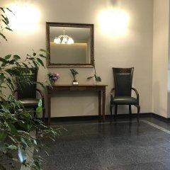 Argo Palace Hotel интерьер отеля