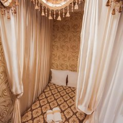 Forsage Hotel Стандартный номер с различными типами кроватей фото 7
