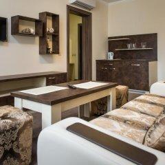Hotel Emmar 3* Апартаменты фото 12