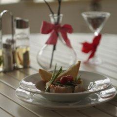 Гостиница Альтримо в Рыбачьем отзывы, цены и фото номеров - забронировать гостиницу Альтримо онлайн Рыбачий спа фото 2