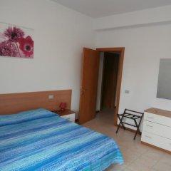 Отель Bed & Breakfast La Pace 2* Стандартный номер фото 5