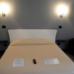 Отель 102 Vaticano Suite Roma комната для гостей