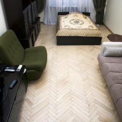 Гостиница Султан 2 2* Номер Эконом с двуспальной кроватью фото 9