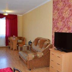 Гостиница Алтын Туяк Улучшенный номер с двуспальной кроватью фото 14