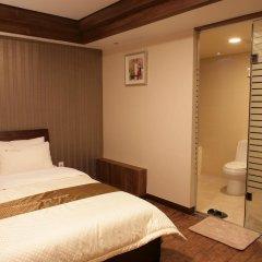 Hill house Hotel 3* Улучшенный номер с различными типами кроватей фото 4