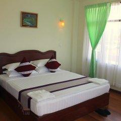Golden Dream Hotel 3* Номер Делюкс с различными типами кроватей фото 2