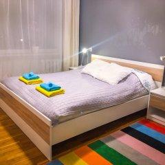 Отель 3 kambarių butas Литва, Вильнюс - отзывы, цены и фото номеров - забронировать отель 3 kambarių butas онлайн детские мероприятия