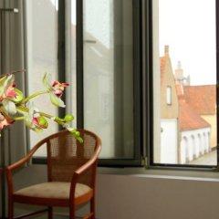 Отель B&B t Walleke удобства в номере фото 2