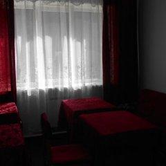 Hostel Druziya комната для гостей фото 2