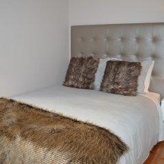 Отель Rooms Fado 3* Люкс повышенной комфортности с различными типами кроватей фото 3