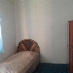 Nirvana Hotel Коттедж разные типы кроватей фото 12
