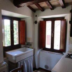 Отель B&B Carboni Италия, Трайа - отзывы, цены и фото номеров - забронировать отель B&B Carboni онлайн в номере