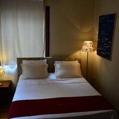 Perili Kosk Boutique Hotel Стандартный номер с различными типами кроватей фото 8