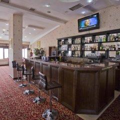 Отель Анатолия Азербайджан, Баку - 11 отзывов об отеле, цены и фото номеров - забронировать отель Анатолия онлайн гостиничный бар