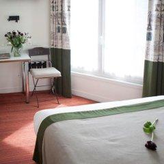 La Manufacture Hotel 3* Стандартный номер с различными типами кроватей фото 9
