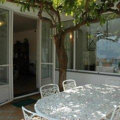 Отель Holiday In Amalfi Италия, Амальфи - отзывы, цены и фото номеров - забронировать отель Holiday In Amalfi онлайн сауна