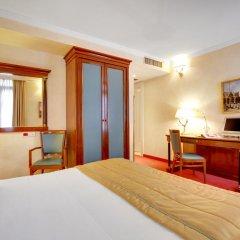 Отель Dona Palace 4* Стандартный номер фото 4
