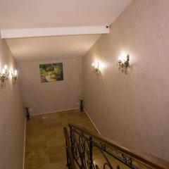 Отель Eridana Hotel Армения, Ереван - отзывы, цены и фото номеров - забронировать отель Eridana Hotel онлайн комната для гостей фото 4