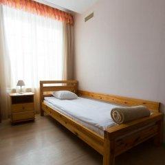 Отель Balta maja Стандартный номер с 2 отдельными кроватями фото 7