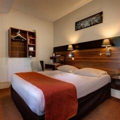Hotel Lena комната для гостей фото 5