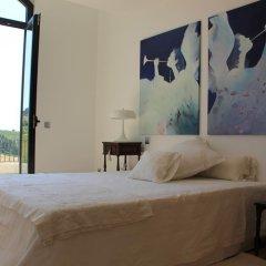 Отель Quinta de Fiães комната для гостей фото 4