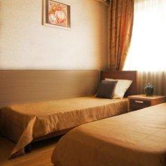Гостиница Арт-Отель комната для гостей фото 10