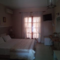 Hotel Sweet Home комната для гостей фото 2