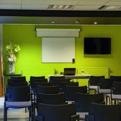 Отель Belambra City - Magendie Франция, Париж - 8 отзывов об отеле, цены и фото номеров - забронировать отель Belambra City - Magendie онлайн развлечения