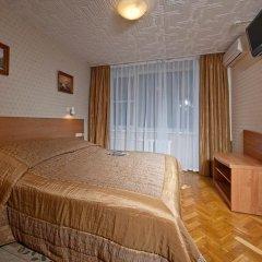 Отель Юбилейная 3* Люкс фото 3