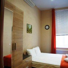 Гостиница Невский 140 3* Улучшенный номер с различными типами кроватей фото 45