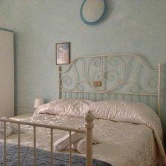 Отель Villa Mirna 2* Стандартный номер