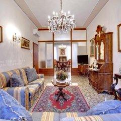 Апартаменты Grimaldi Apartments – Cannaregio, Dorsoduro e Santa Croce интерьер отеля фото 3