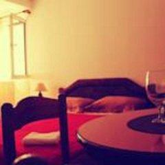 Апартаменты Apartments Marković Семейная студия с двуспальной кроватью фото 16