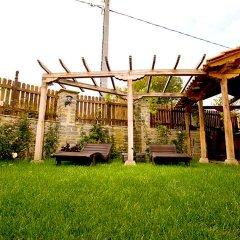 Отель Villa Fiikova Болгария, Сливен - отзывы, цены и фото номеров - забронировать отель Villa Fiikova онлайн фото 3