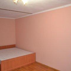 Апартаменты Studio Apartments Каменец-Подольский сауна