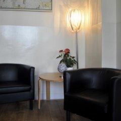 Отель Abba Нидерланды, Амстердам - 1 отзыв об отеле, цены и фото номеров - забронировать отель Abba онлайн удобства в номере фото 2