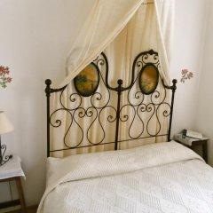 Отель Cà di Twergi Италия, Орнавассо - отзывы, цены и фото номеров - забронировать отель Cà di Twergi онлайн комната для гостей фото 5